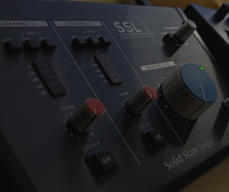 Mixing_and_Mastering_YourStudio