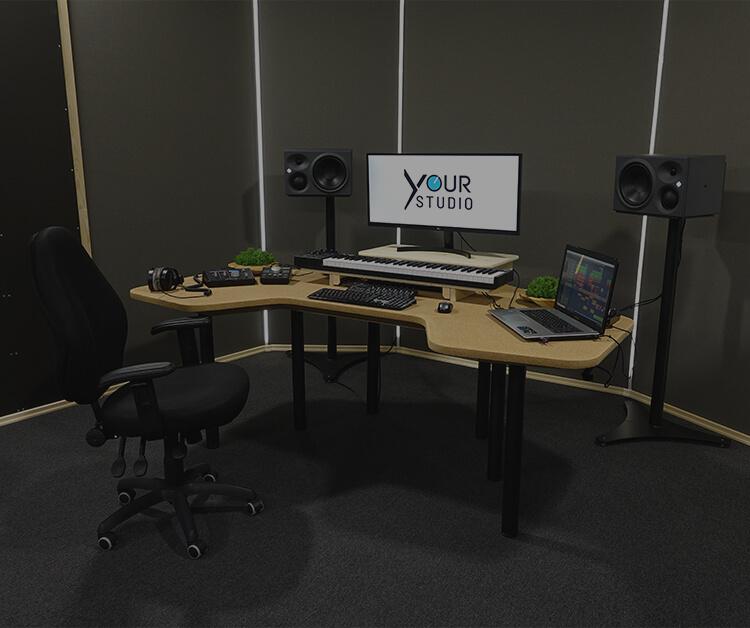 Studio_Berles