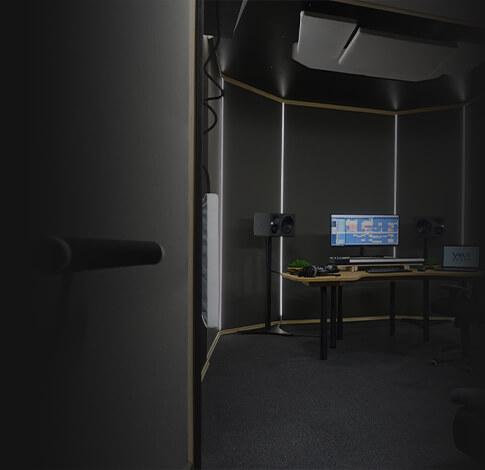 YourStudio1